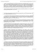 Das Bundesverfassungsgericht - Seite 2