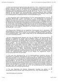 Das Bundesverfassungsgericht - Seite 3