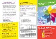pdf 135 kb - Ajuntament de Santa Coloma de Cervelló