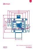 Détecteur DAX 3F-I - Dalemans Gas Detection - Page 6