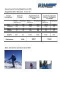 Jahresbericht Lehrwesen 2005/06 - Seite 2