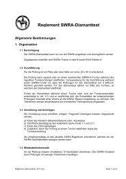 1. Organisation