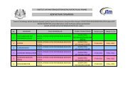 Kenyataan Tawaran Fi.. - Institut Latihan Perindustrian Kepala Batas