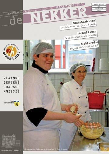 201009021134_De Nekker maart 2009.pdf - Laken-Ingezoomd.be