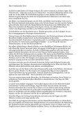 Dankrede von Frau Marianne Birthler - Bayerischer AnwaltVerband - Seite 2