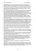 Dankrede von Frau Marianne Birthler - Bayerischer AnwaltVerband - Seite 3