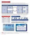 Belépo a klubba - Porthole - Page 4