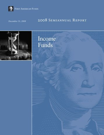 Income Funds - COUNTRY Financial