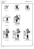 Betriebsanleitung Stand: 31-07-2013 - Gerriets - Seite 6