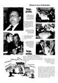 Besuch aus Antwerpen Deutschland - Belgien - Seite 6