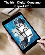 The-Irish-Digital-Consumer-Report-2013