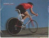 nishiki 1987 bicycle catalog.pdf