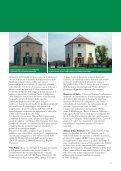 Bilancio 2007 - Fai - Page 7