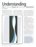 Click Jason Hoelscher - Stephen Knudsen - Page 3