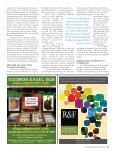 Click Jason Hoelscher - Stephen Knudsen - Page 4