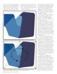 Click Jason Hoelscher - Stephen Knudsen - Page 5