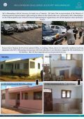 MCA MOZAMBIQUE NEWSLETTER - MCLI - Page 5