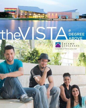 Viewbook - Alamo Colleges