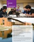 Viewbook - Alamo Colleges - Page 3