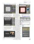 Jon Rutherford - MacGroup-Detroit - Page 5