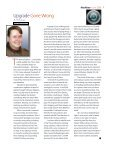 Jon Rutherford - MacGroup-Detroit - Page 7