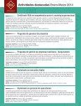 Coaching Organizacional - Page 2