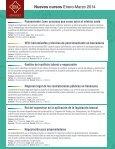 Coaching Organizacional - Page 3
