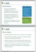und Landnutzungsdaten in Immobilien- und Grundstücks ... - LAGA - Page 3