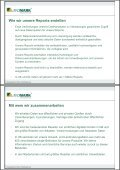 und Landnutzungsdaten in Immobilien- und Grundstücks ... - LAGA - Page 4