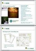 und Landnutzungsdaten in Immobilien- und Grundstücks ... - LAGA - Page 5