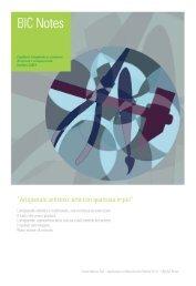 quaderno_AA_4:Pagine mastro.qxd - Biclazio.it