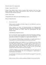 Referat fra møtet 11.01.12 - Bogstad skole