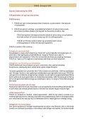 Årsrapport 2009 - Fokus - Page 6