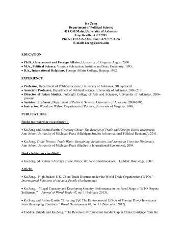 Political Resume Examples Pinterest Science Resume Template Medium size Science Resume Template Large size
