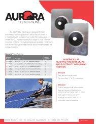 25-Pack Morris 01184 16-14 Wire Range Vinyl Insulated Butt Splice