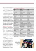 Verblassender - Seite 3