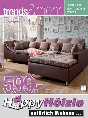 nat rlich wohnen. Black Bedroom Furniture Sets. Home Design Ideas