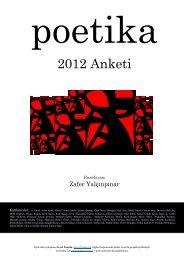 poetika2012