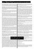 poetika2012 - Page 3