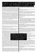 poetika2012 - Page 5