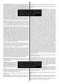 poetika2012 - Page 6