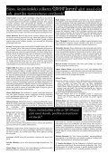 poetika2012 - Page 7