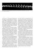 Figuras da Dança no Cinema - Culturgest - Page 3