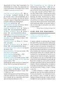 Figuras da Dança no Cinema - Culturgest - Page 5