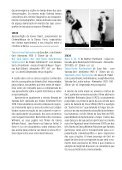 Figuras da Dança no Cinema - Culturgest - Page 6