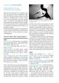 Figuras da Dança no Cinema - Culturgest - Page 7