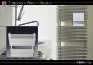 Aristocrat>Wave>Nautica E.indd - energysystems.gr