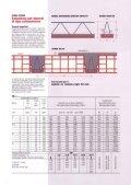 travetto 3Q - Rdb - Page 4