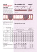 travetto 3Q - Rdb - Page 6