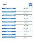 Ori Industria de Auto Peças Ltda - Page 2